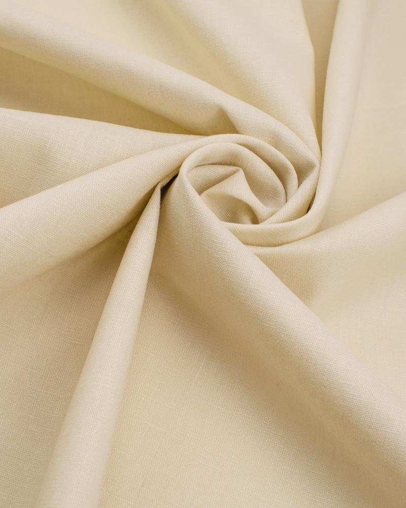 Ткань айвори купить фикс прайс резинка бельевая